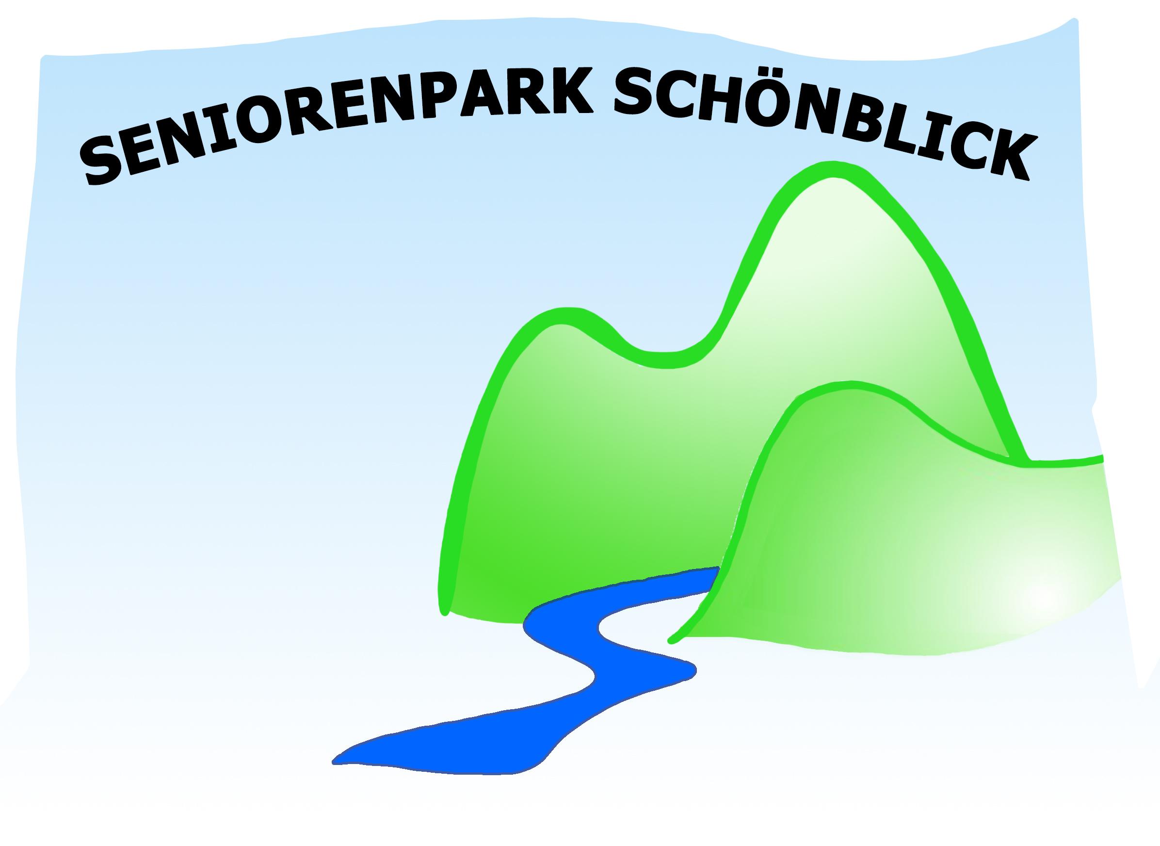 Seniorenpark Schönblick